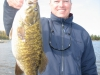 img_2035Nice Bass caught on Eagle Lake, Northwinds Canadian Outfitters